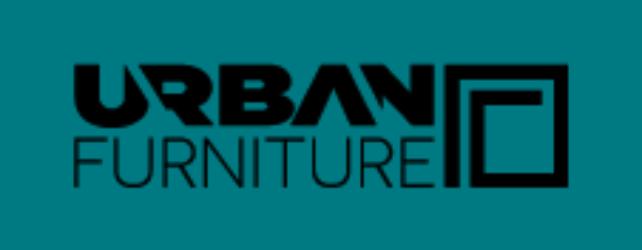 URBAN-FURNITURE