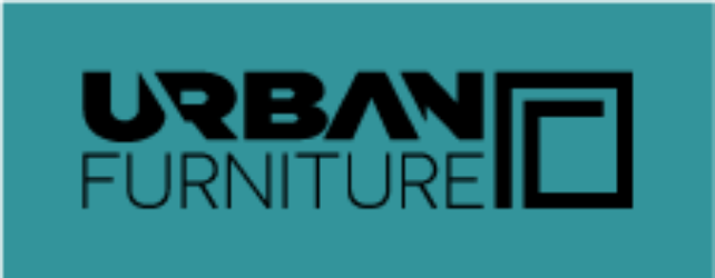 URBAN-FURNITURE